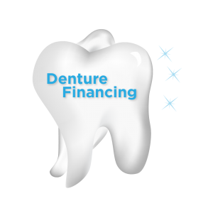 Denture Financing-logo-02